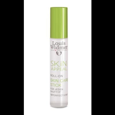 LW Skin Appeal Skin Care Stick np 10 ml
