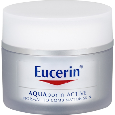 Eucerin AquaPorinActive MN to C Skin 50 ml