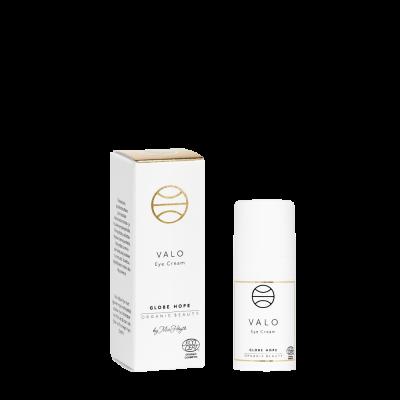 VALO Eye Cream  15 ml