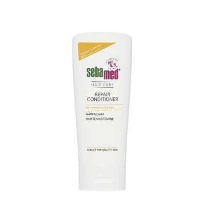 SEBAMED HAIR REPAIR CONDITIONER X200 ML