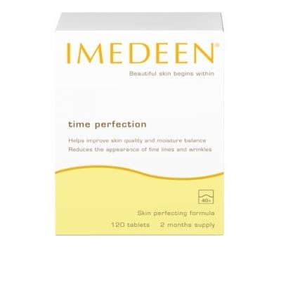 IMEDEEN TIME PERFECTION X120 TABL