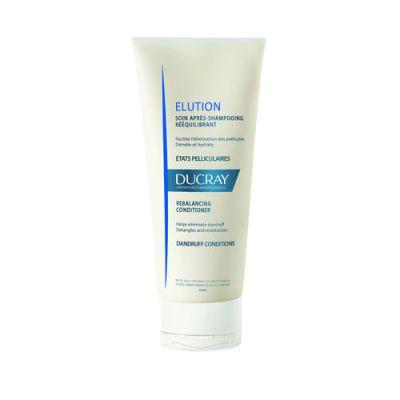 Ducray Elution conditioner 200 ml