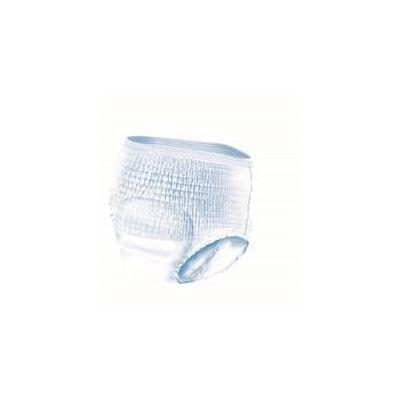 TENA PANTS DISCREET L 793100 X10 KPL