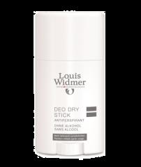 LW Deo DryStick antiperspirant np 50 ml