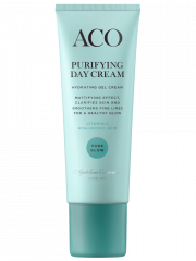 ACO FACE Pure Glow Purifying Day Cream P 50 ml