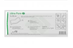 Medrull Ultra Pore kiinnittyvä sidos 9x30cm 1 kpl