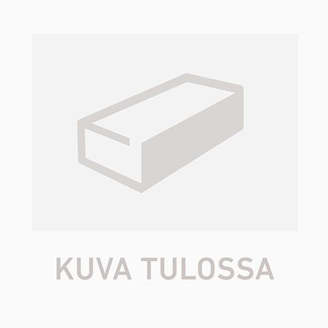 OTOVITA PUHDISTUSHARJAT KUULOKOJEILLE X1 KPL