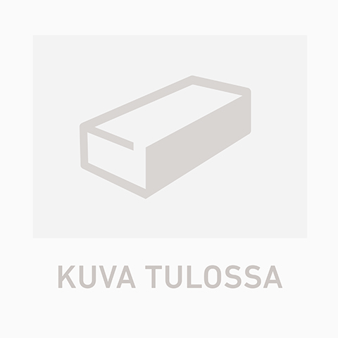 KIRKAS SILMÄLASIEN PUHDISTUSPYYHE X30 KPL